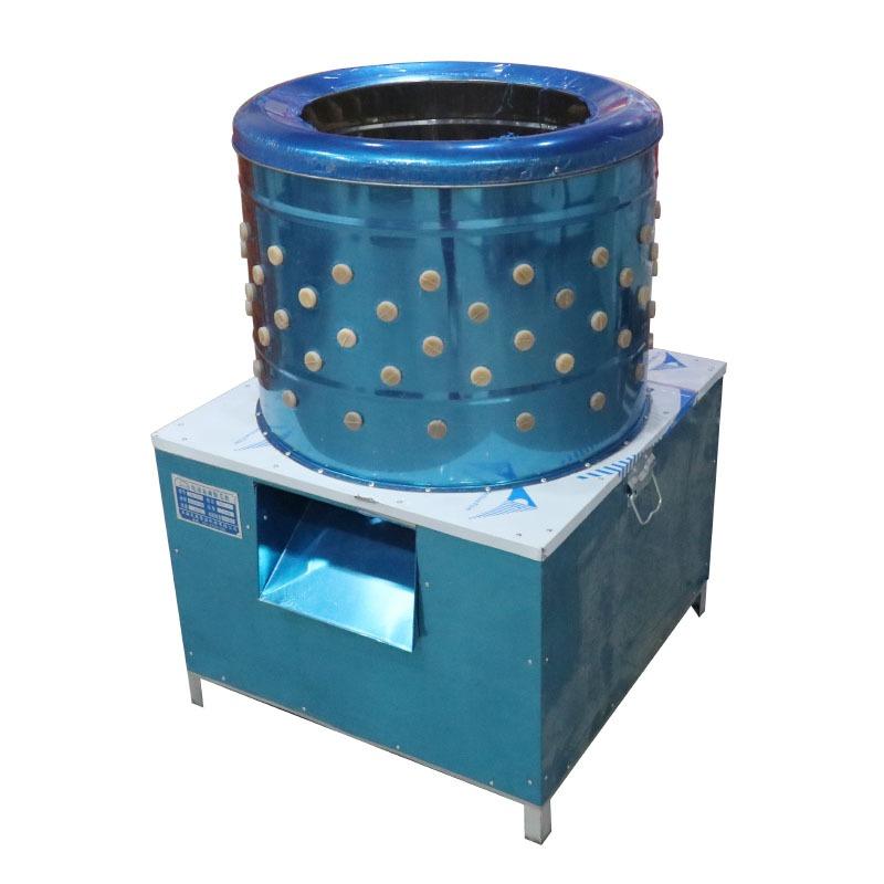 https://sc02.alicdn.com/kf/HLB1t9EFVpzqK1RjSZFvq6AB7VXa4/Automatic-Idefeathering-Rubber-Fingers-Industrial-Stainless-Steel.jpg