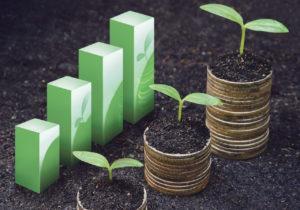 Plant-Economics