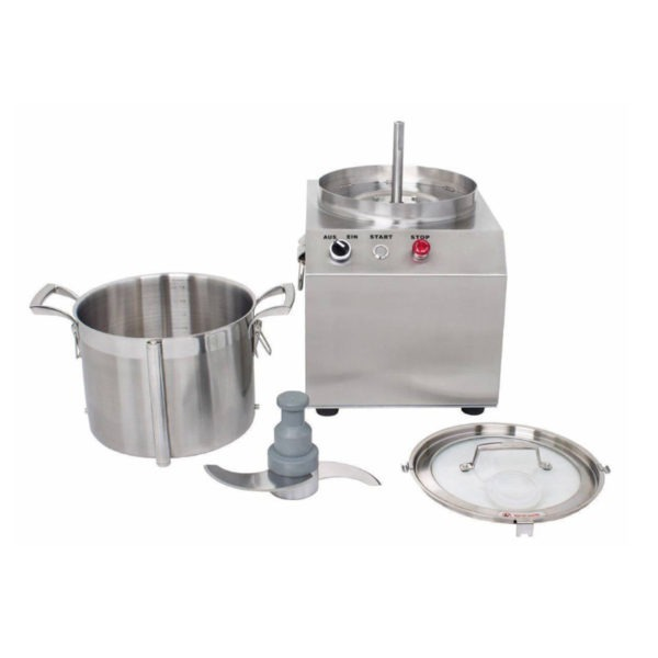 Food Processor Blender YES 15L