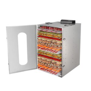 Commercial Dehydrator