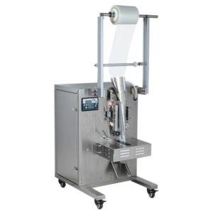 Vertical Filling Machine Various Viscosity Pennacool Bag Juice Honey Drink