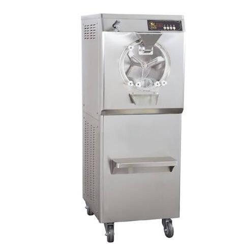 Batch Freezer RCH 140 18-25L/Hr