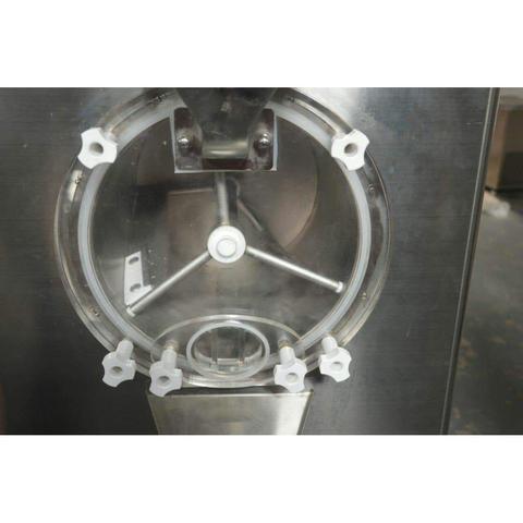 Batch Freezer RCH 160 24-35L/Hr