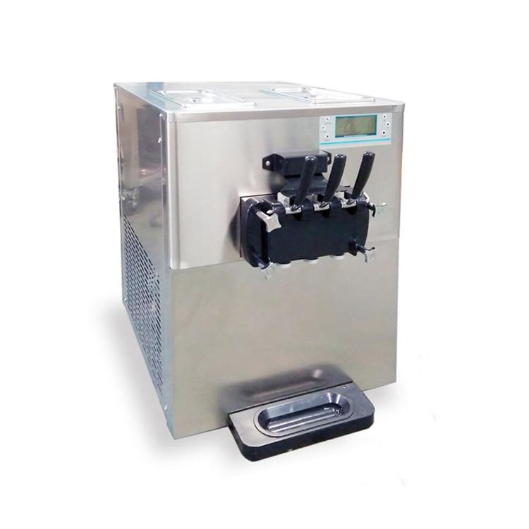 Soft Serve Machine RSM 400