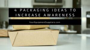 packaging blog